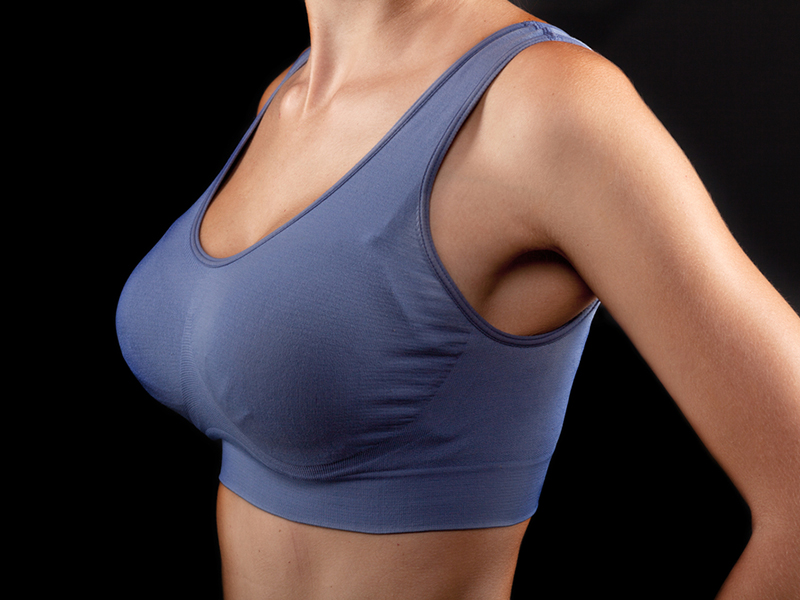 newdaily_230614_breasts