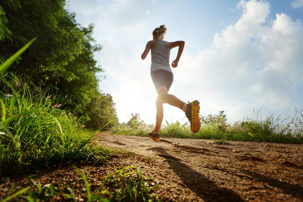 newdaily_230614_runningwoman