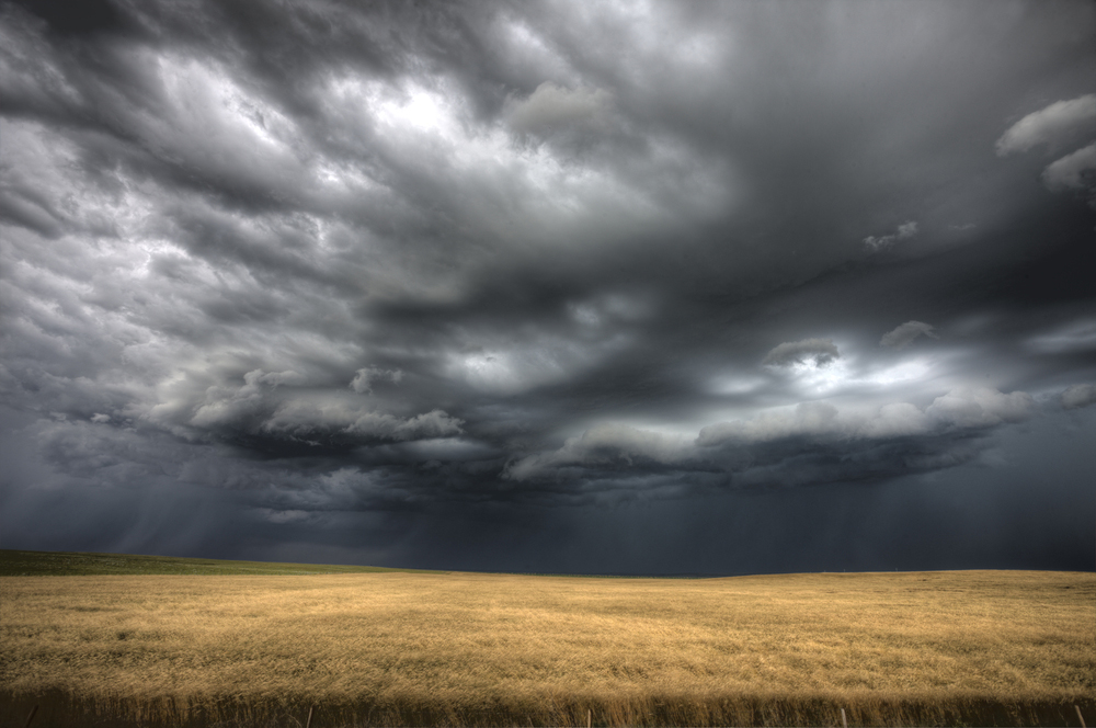 newdaily_230614_weather3