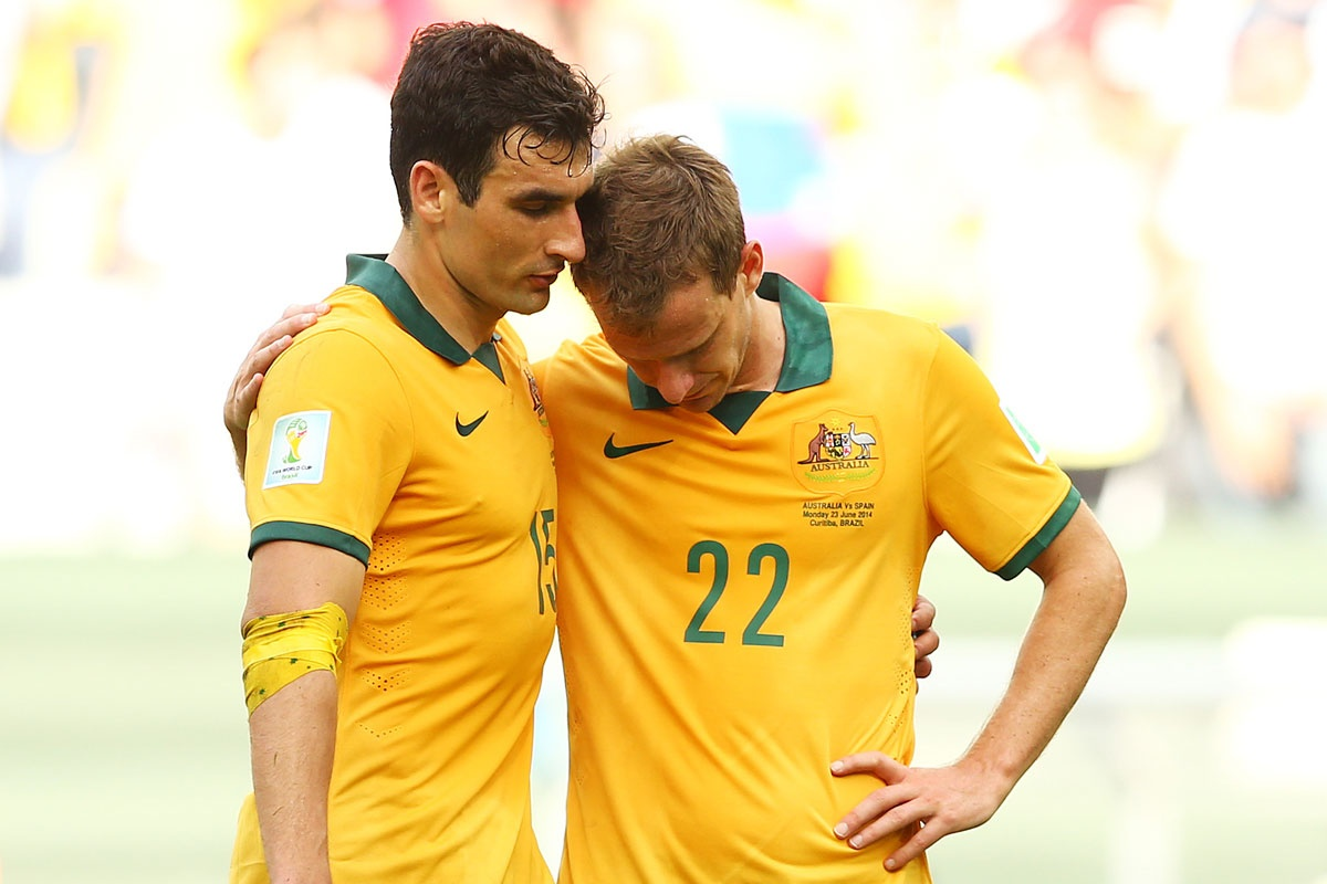 newdaily_240614_socceroos