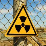 Qld mine uranium