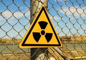 Uranium licences encouraged in NSW.