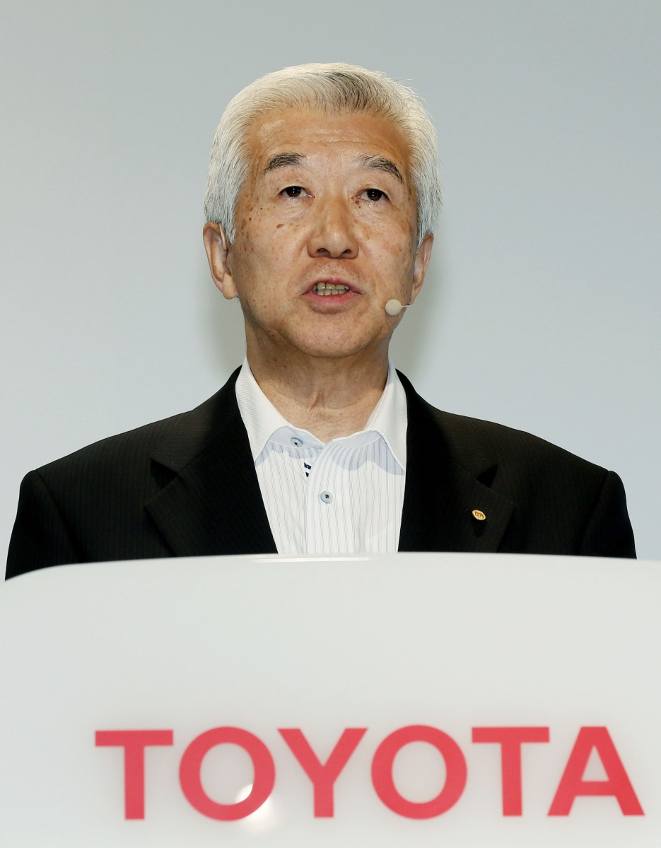 newdaily_250614_toyota