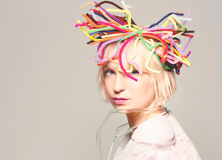 thenewdaily_supplied_120614_sia