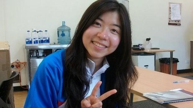 Renea Lau