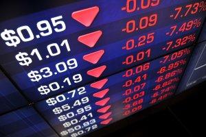 ASK stocks