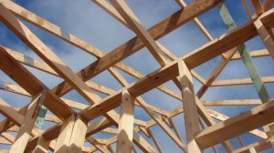 Builders have concerns about a new Government code of practise.