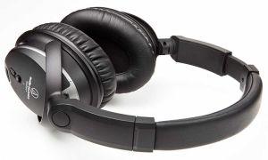 Audio-Technica-ATH-ANC9