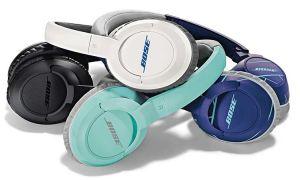 Bose-SoundTrue