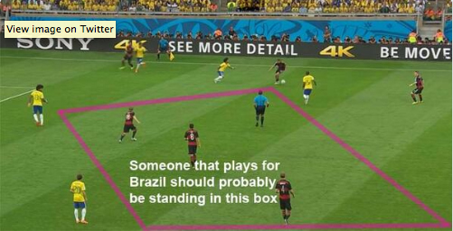 BrazilDefence