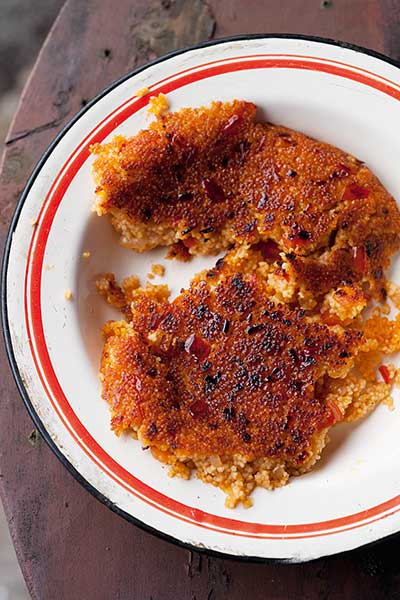 Cous-cous-with-tomato-onion