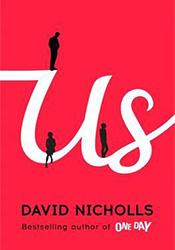 David-nicholls-us