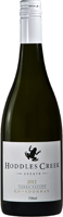 Hoddles-Creek-Chardonnay-2012