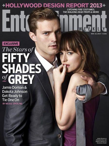 Jamie-Dornan-and-Dakota-Johnson-as-Christian-Grey-and-Anastasia-Steele-in-Fifty-Shades-of-Grey