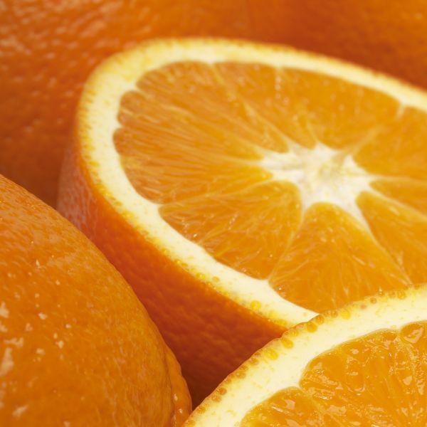Oranges. Source: AAP.