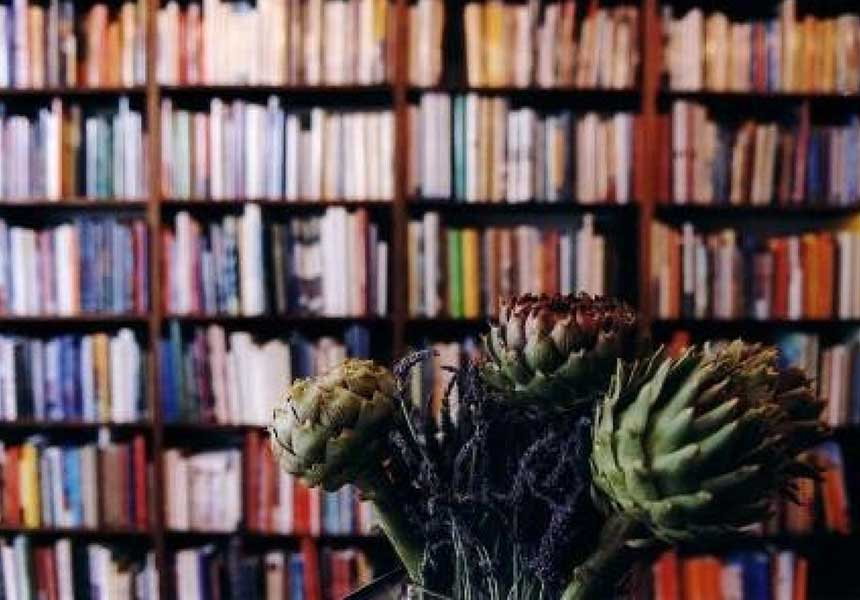 books-for-cooks-main