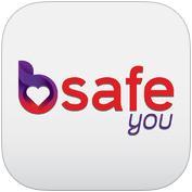bsafe app