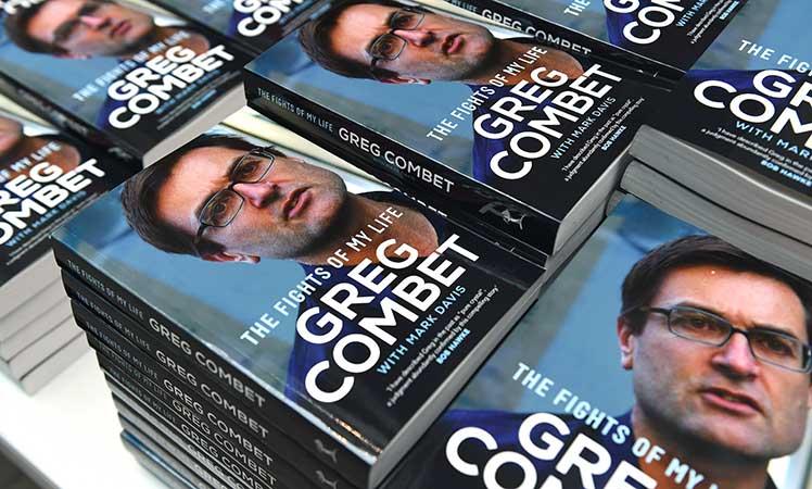 combet-body