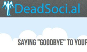 dead-social