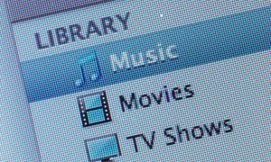 digital-music-library