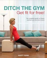 ditch-the-gym-get-fit-for-free-