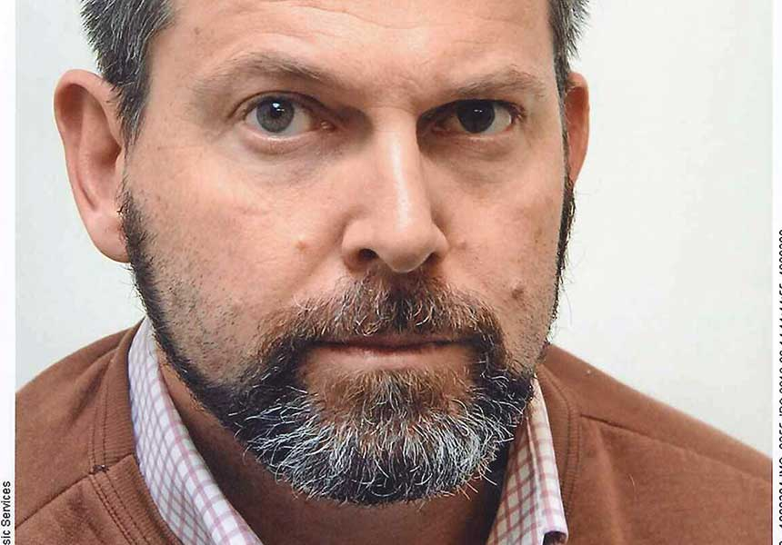 Gerard Baden-Clay did not intend to kill his wife, defence will argue.