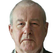 Guy Goodwin Gill