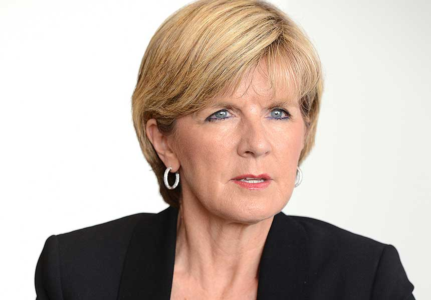 julie-bishop-mh17