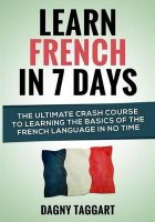 learn-french-in-7-days-