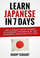 learn-japanese-in-7-days-
