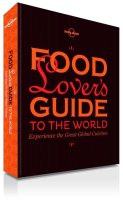 lonely-planet-food-lover-s-guide-to-the-world