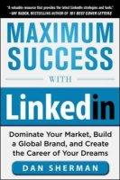maximum-success-with-linkedin-1