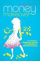 money-makeover