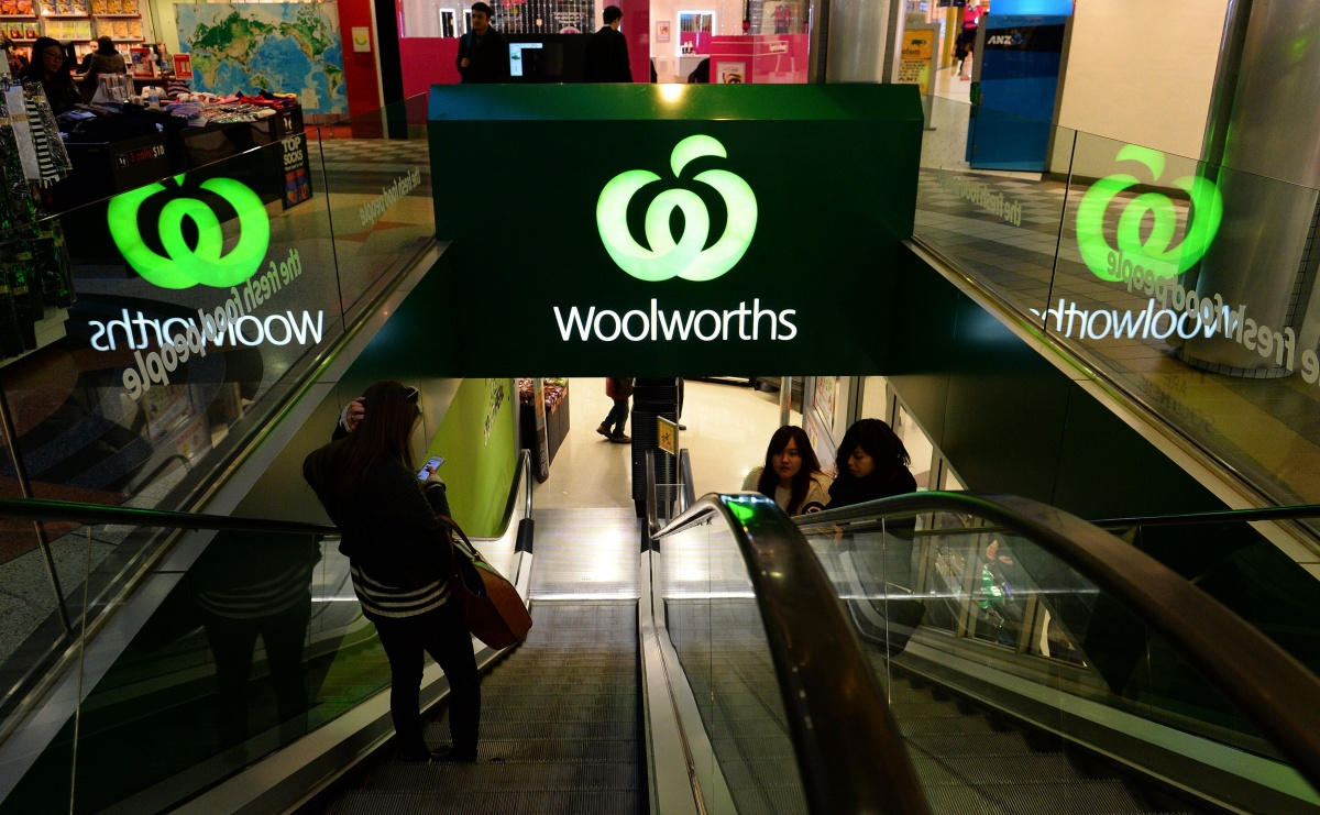 newdaily_010714_woolworths