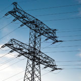 A SA power station went offline amid controversy over the reliability of the state's energy supply.