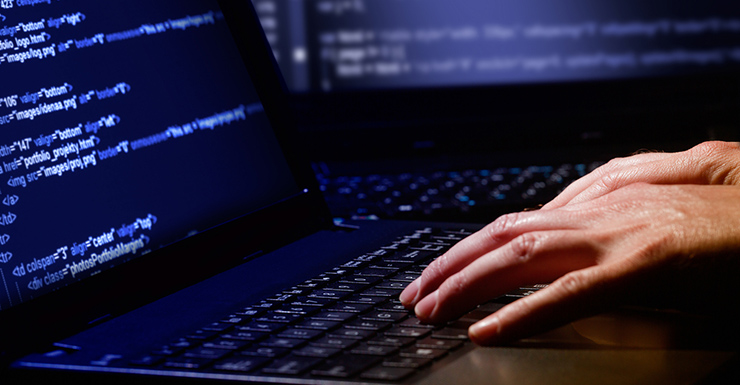 Civil liberties campaigners in the UK have begun a legal challenge against mass surveillance programs.