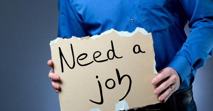 job rules covid