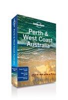 perth-west-coast-australia