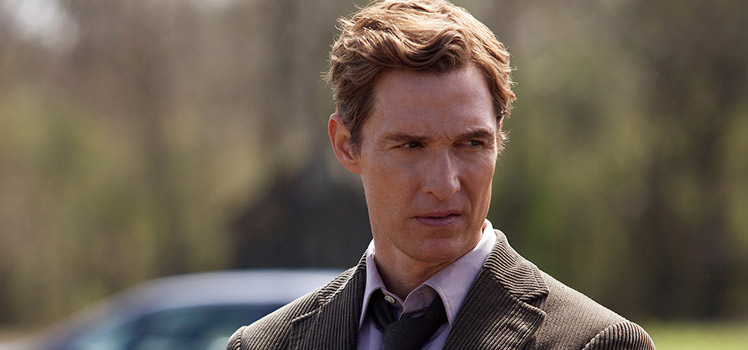 rustin-cohle