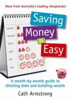 saving-money-is-easy