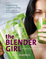 the-blender-girl-1