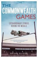 the-commonwealth-games-1