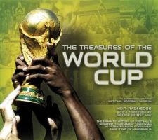 the-treasures-of-the-world-cup