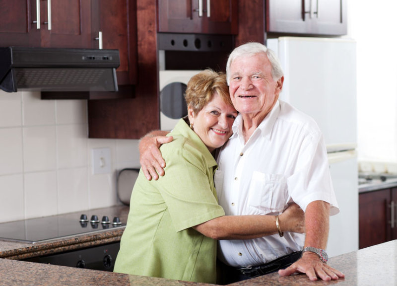 thenewdaily_070714_babyboomers1