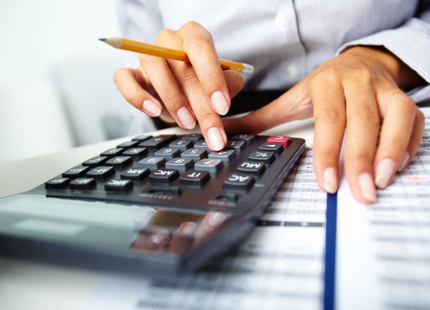 Calculate the right amount of life insurance for you.