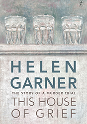this-house-of-grief-book-cover
