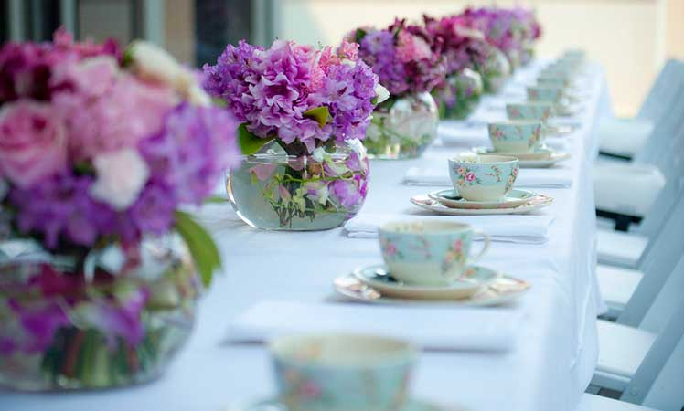 07-The-High-Tea-Company,-catering
