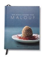 103-middle_east_cookbooks_malouf