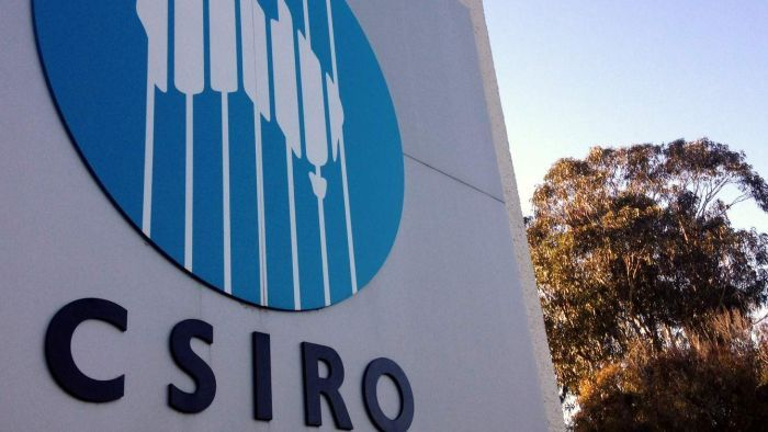 The CSIRO Staff Association believes it may be able to reverse a decision to close the organisation's Griffith lab.