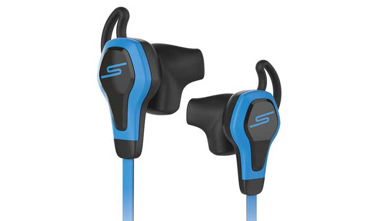 BioSport-In-Ear-headphones